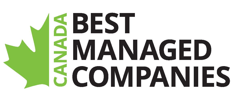 BM_Logo_2018-_Primary