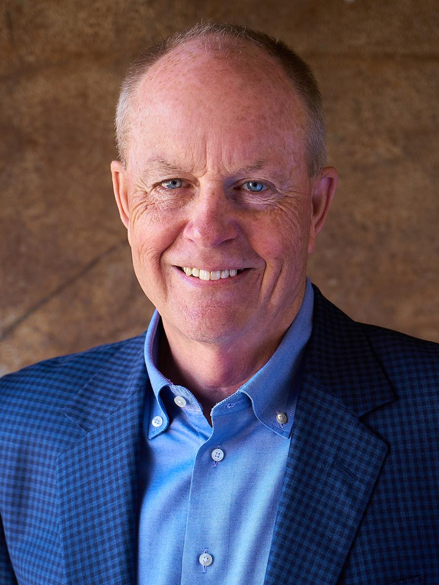 Executive-JeffHolmes